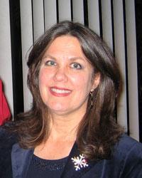 Pattie Wells