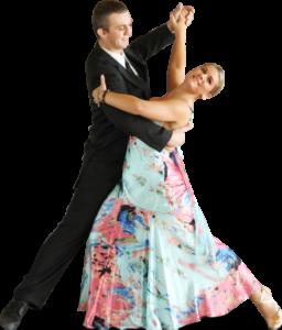 brandon-stephanie-waltz-3-resize__577