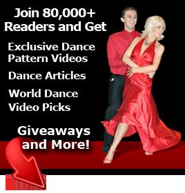 DanceTime Global Newsletter