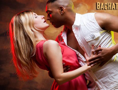 Bachata Music And Songs