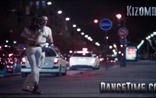 Zouk, Kizomba, Balboa, West Coast Swing, Samba Video Clips