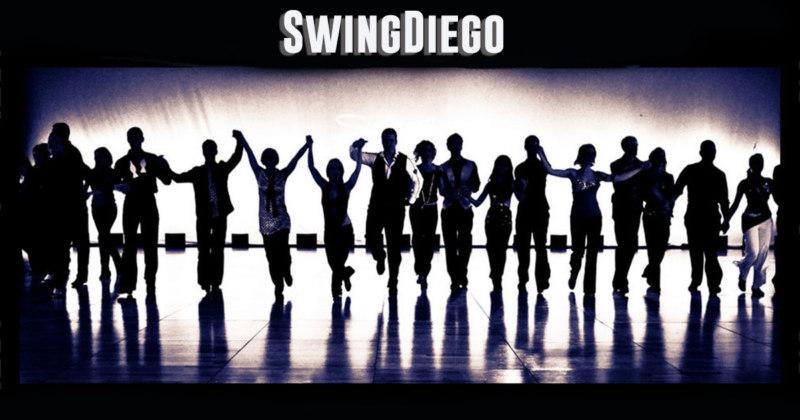 SwingDiego