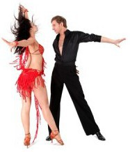 123rf_latin_dance_perfomrance_red__black
