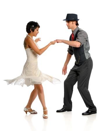 san diego dancing