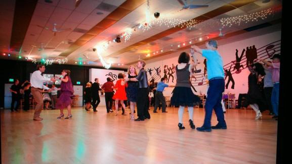 An Update On Pattie Wells News After The Dancetime Center