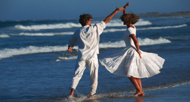 Dance San Diego dancing