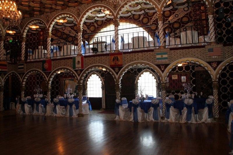 west coast swing san diego community dance schedule for saturday dances