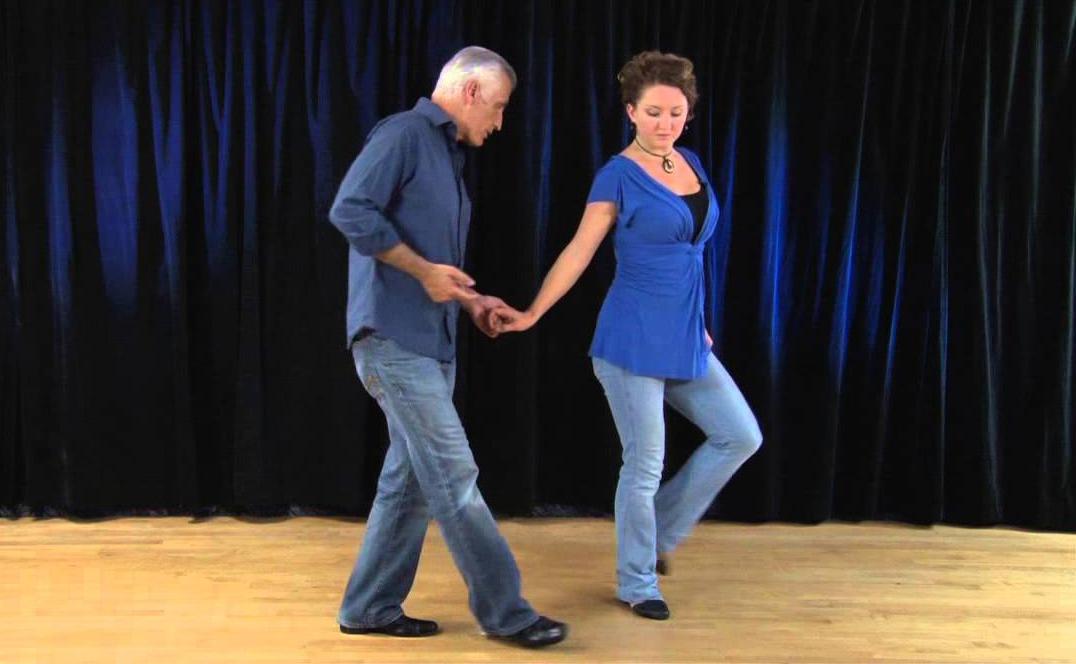 Dance San Diego Calendar Week Of March 14 2016