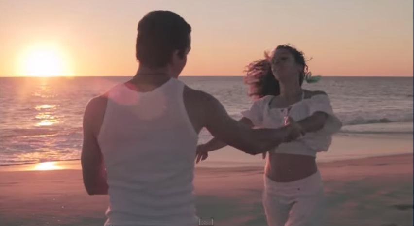 zouk tango bachatango kizomba dance