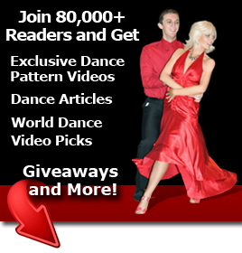 DanceTime Global Newsletter