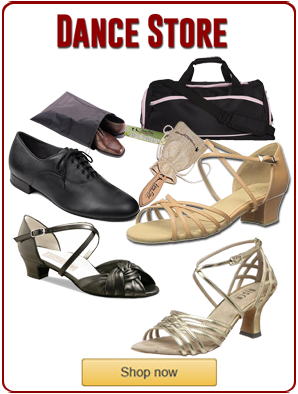 buy dance shoes at our dance store - image compilation of shoes, accessories and dance items